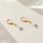 EARRINGS GREGORIA