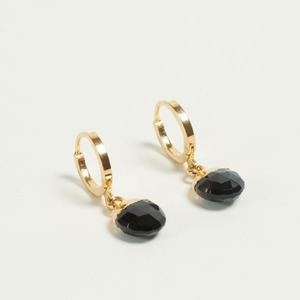 BOUCLES BLACK - Lou yetu