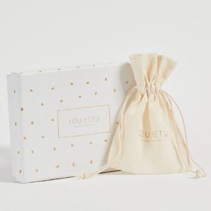 GIFT BOX BELLE - Lou yetu